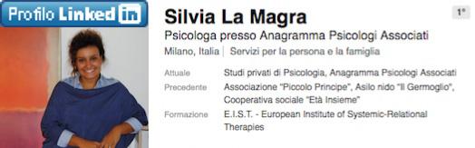 Psicologo_psicoterapeuta_rho_milano